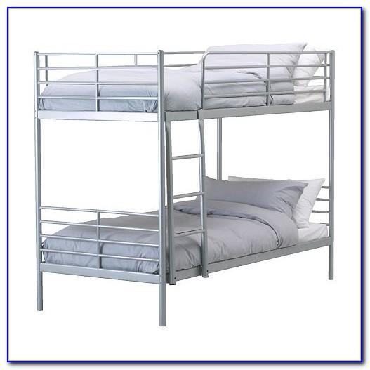 Bunk Bed Ikea Dubai