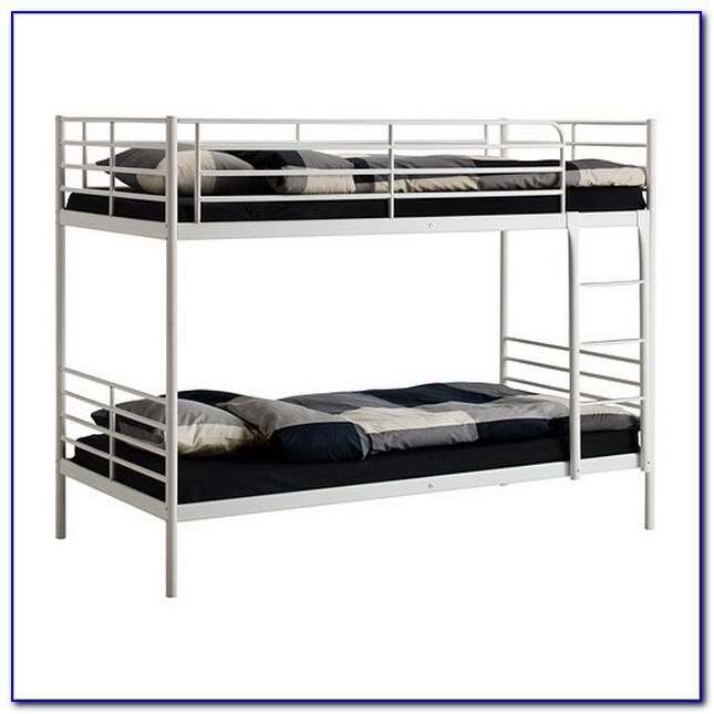 Bunk Bed Ikea Malaysia