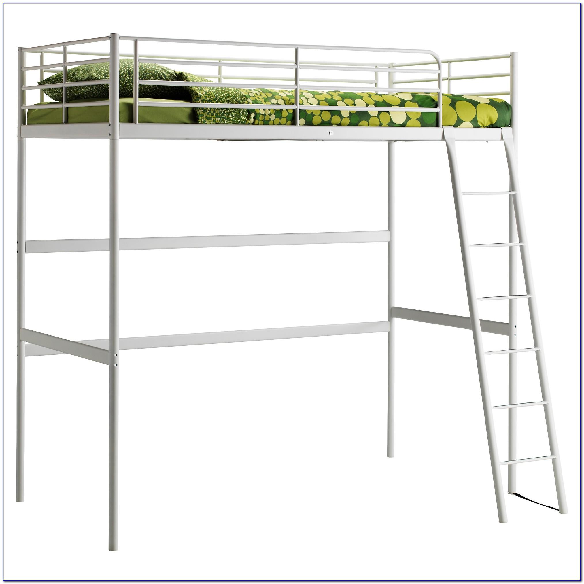 Bunk Bed Ikea Singapore