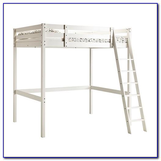 Bunk Bed Ikea Uk