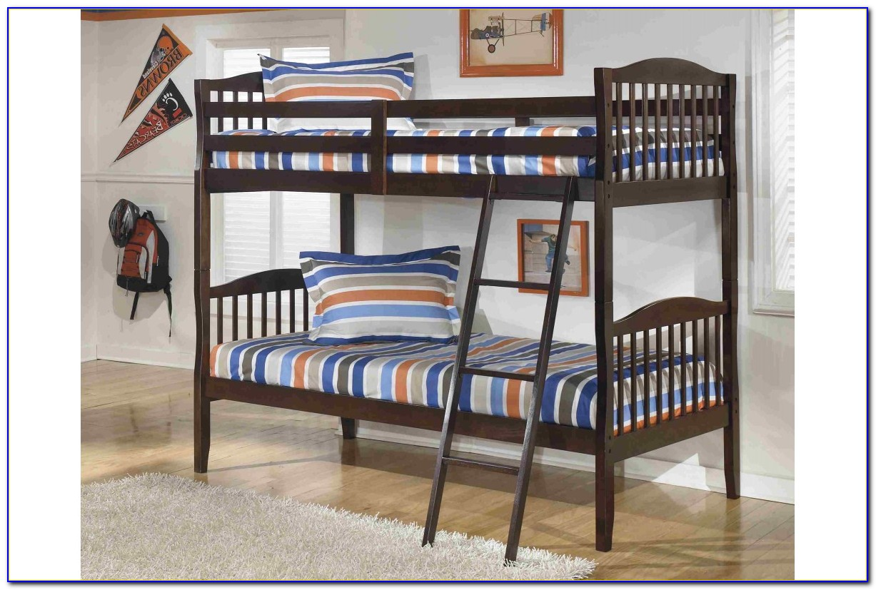 Bunk Beds Craigslist Houston
