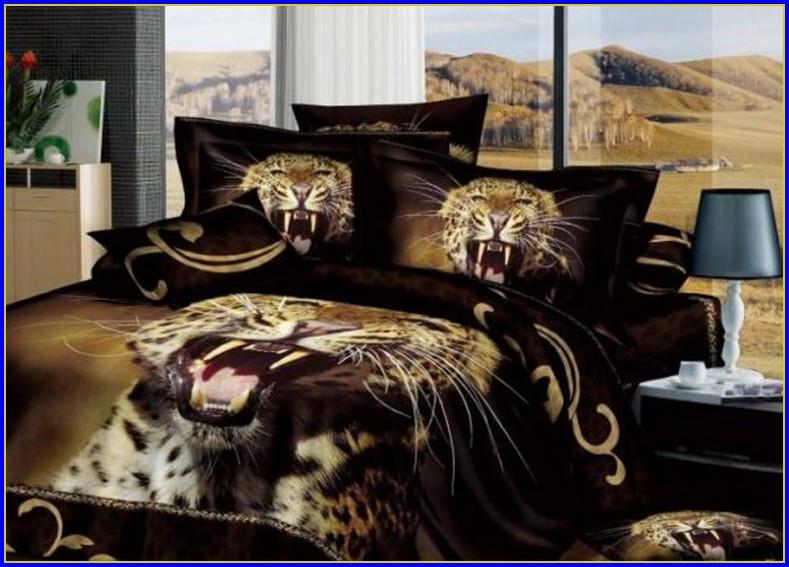 Cheetah Print Bedding Victoria Secret