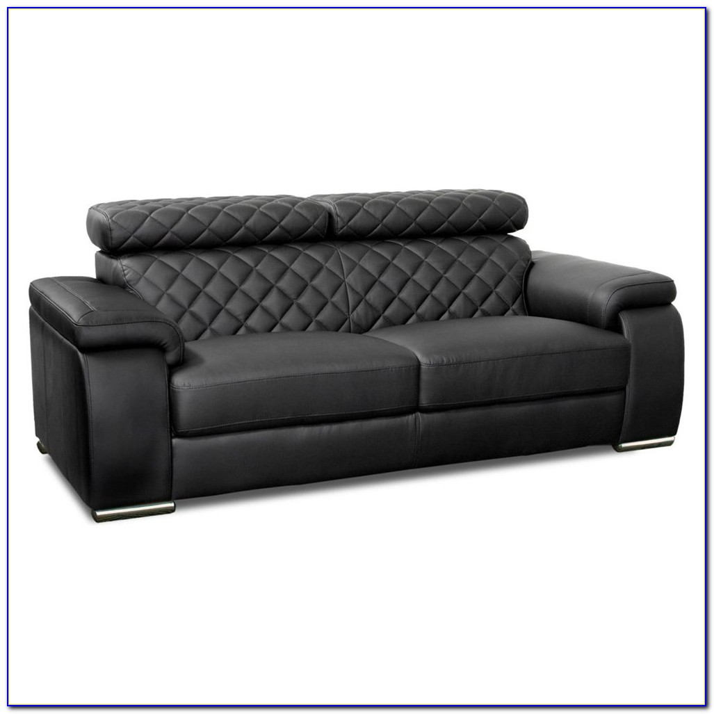Click Clack Sofa Bed Asda