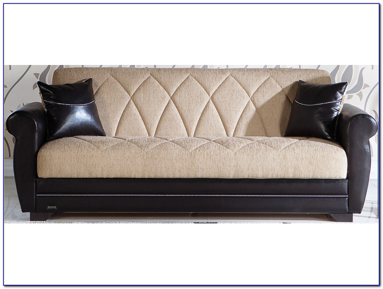 Click Clack Sofa Bed Cover