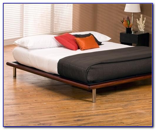 Contemporary Platform Beds Ikea