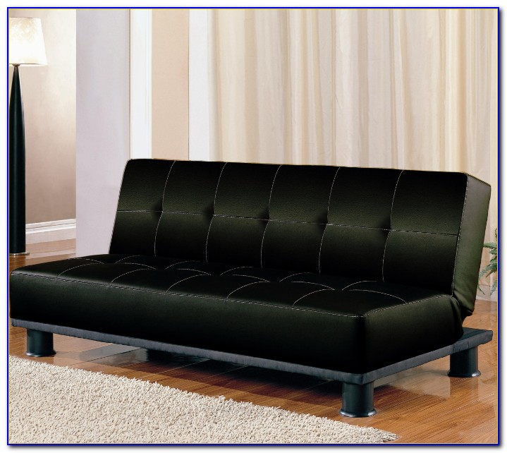 Convertible Couch Bed Mattress