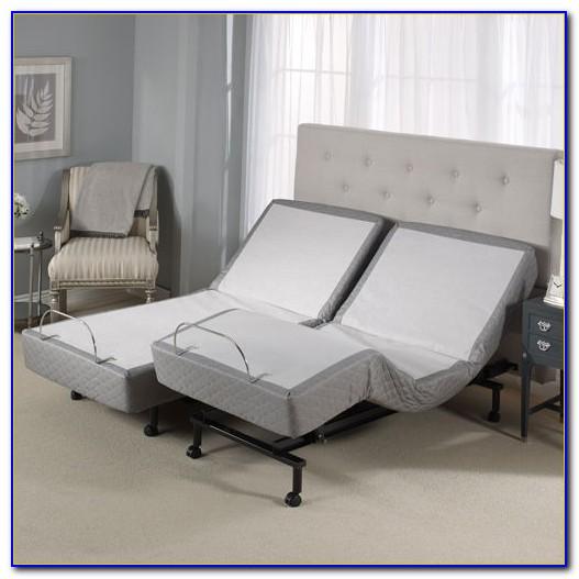 Costco Adjustable Beds