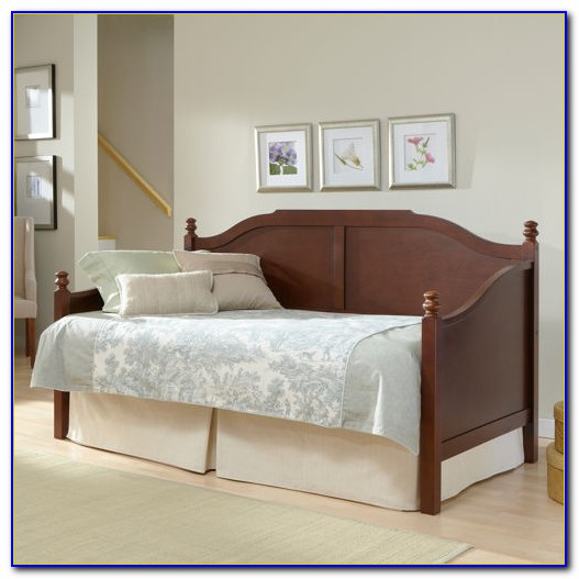 Costco Bed Frame Uk