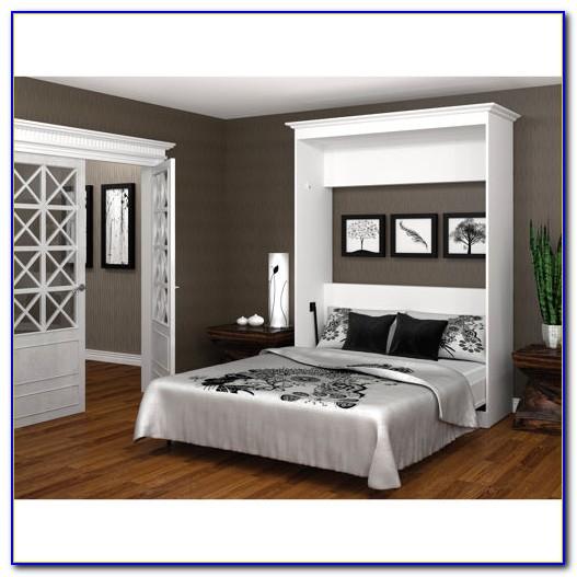 Costco Murphy Bed Queen