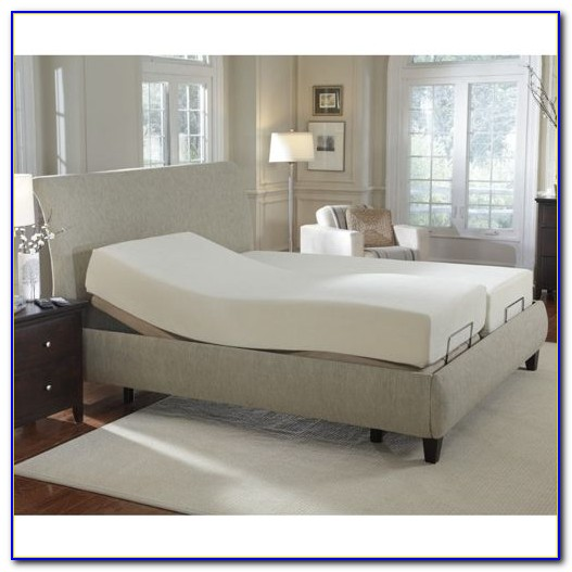 Costco Uk Adjustable Beds