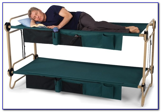 Couch That Turns Into Bunk Bed Usa