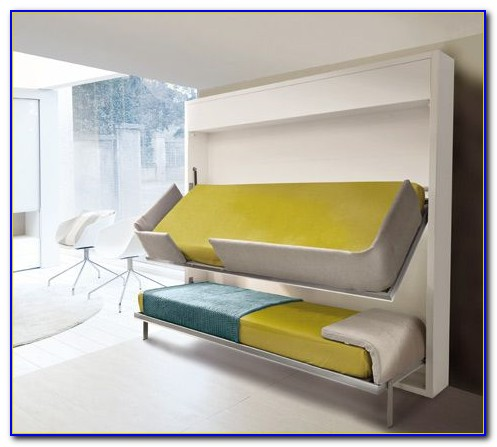 Craigslist Bunk Beds By Owner