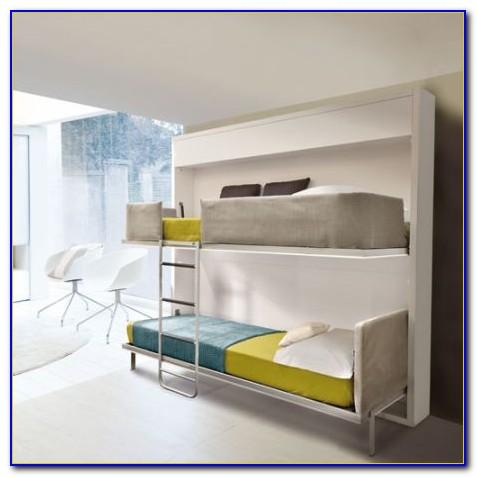 Craigslist Bunk Beds By Owner Bedroom Home Design Ideas Voydea2k49