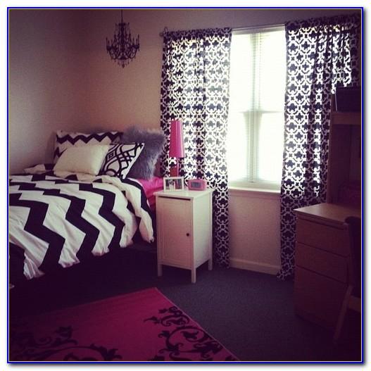 Cute Dorm Bedding Twin Xl