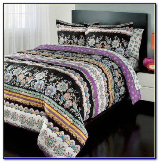 Cute Dorm Bedding Urban Outfitters