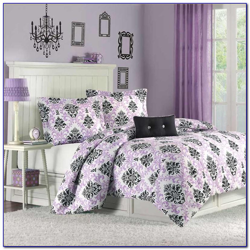 Cute Dorm Bedding Websites