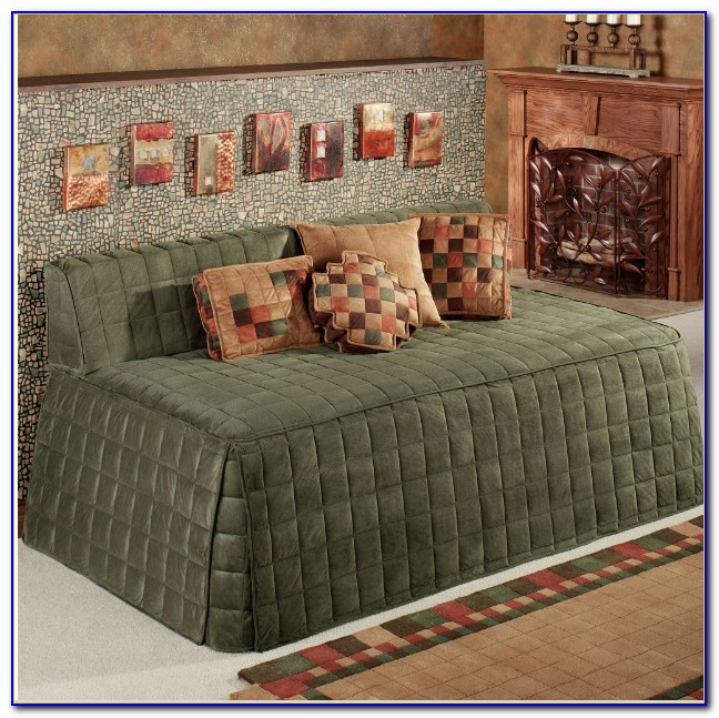 Daybed Covers Amazon