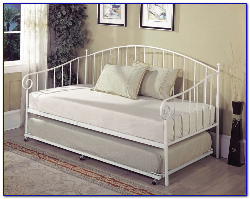 Daybed Frame Only
