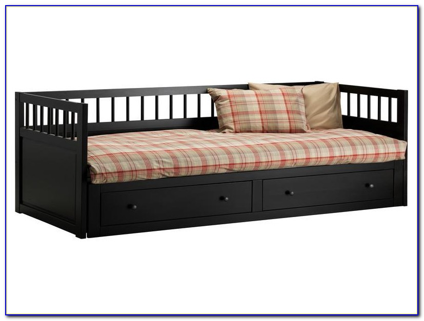 Daybed Frames Twin Size