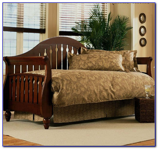 Daybed Frames Twin