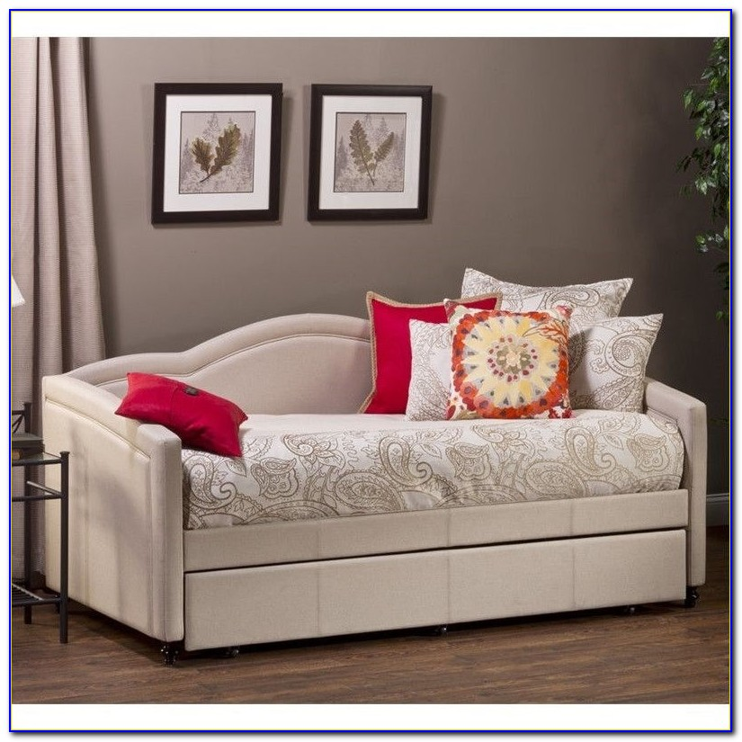 Daybeds With Trundle Canada