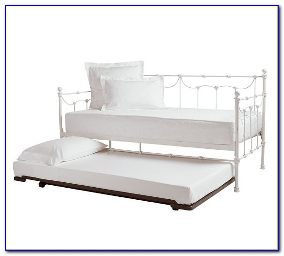 Daybeds With Trundle Houston