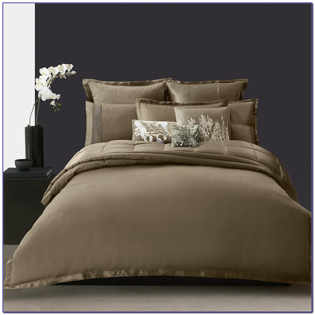Donna Karan Bedding Collections