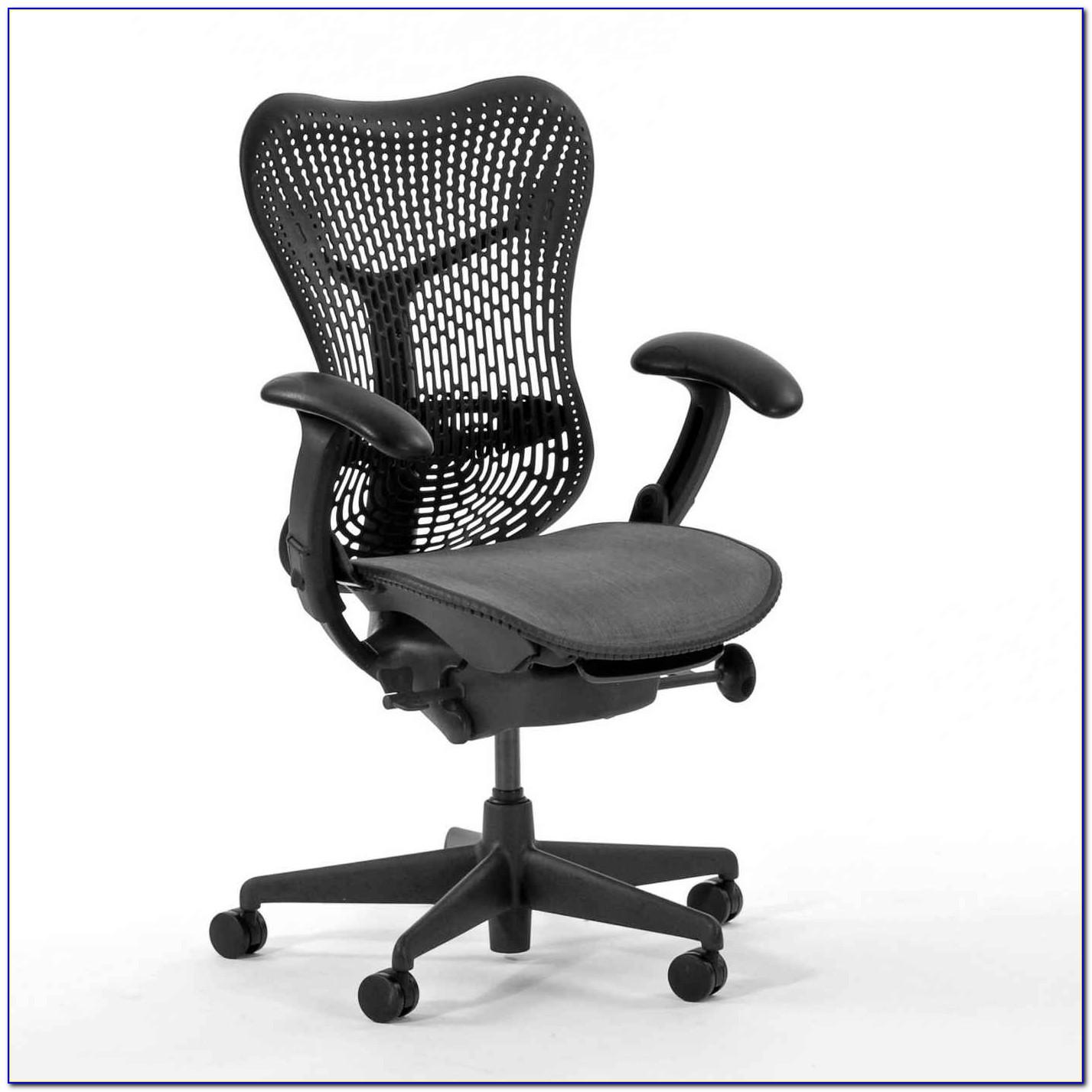 Ergonomic Office Chair Amazon