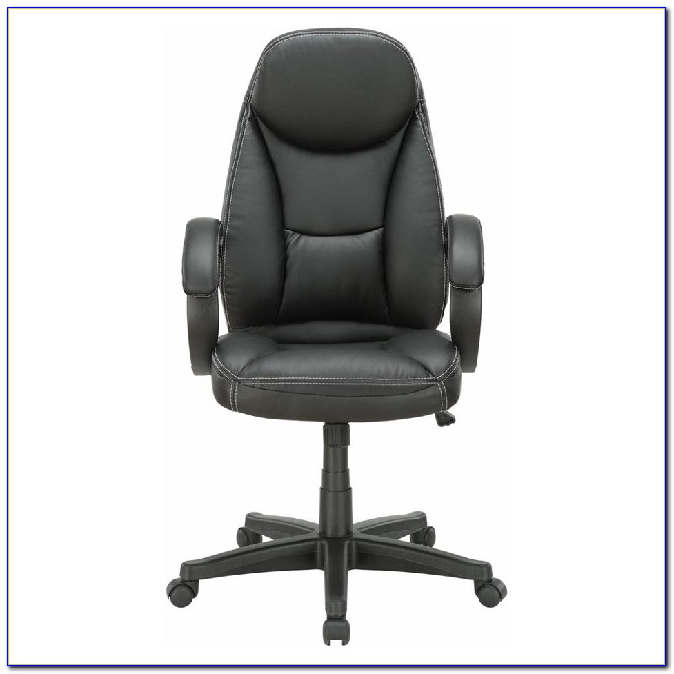 Ergonomic Office Chair Under 100