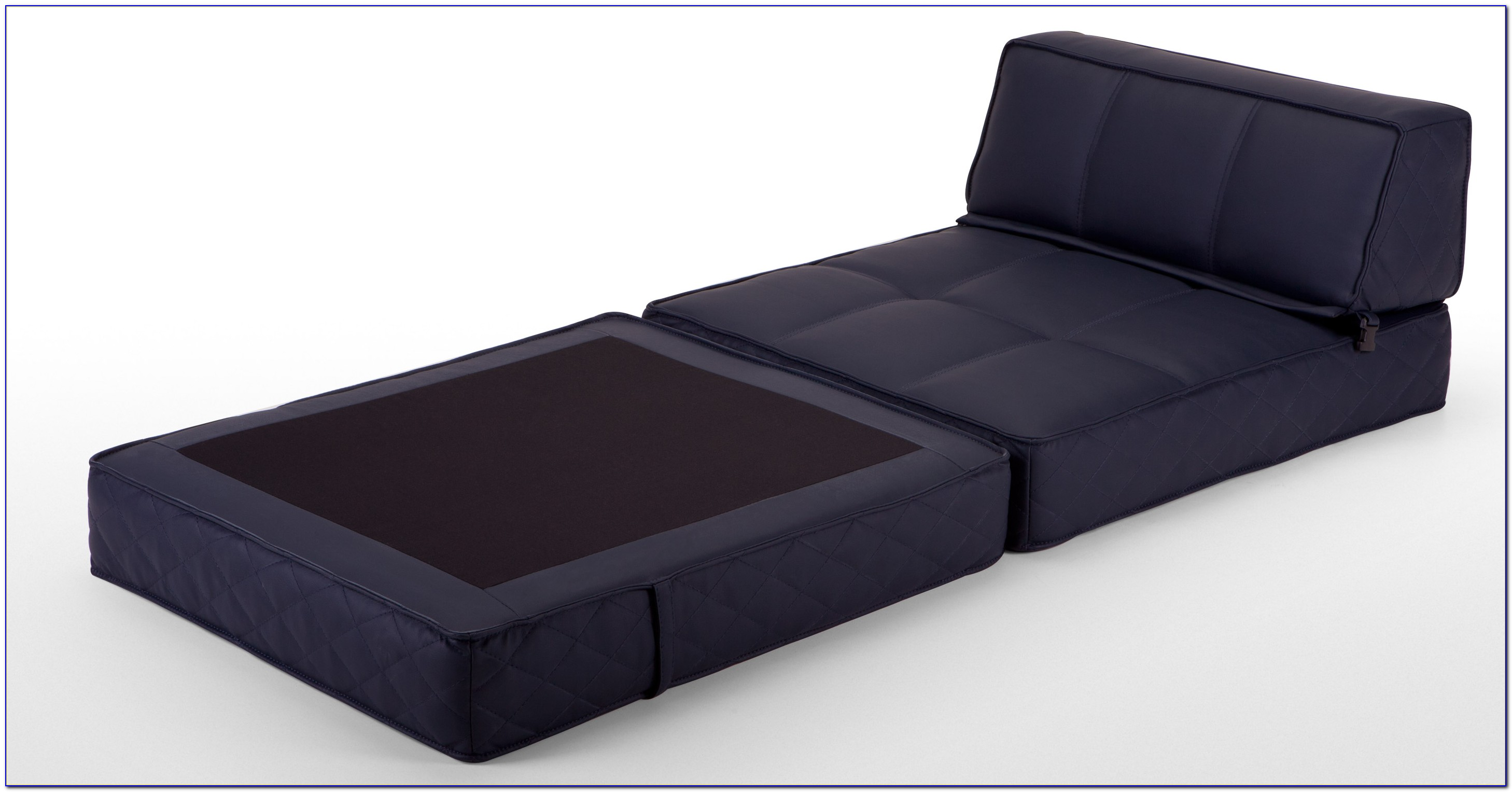 Fold Out Ottoman Bed Uk