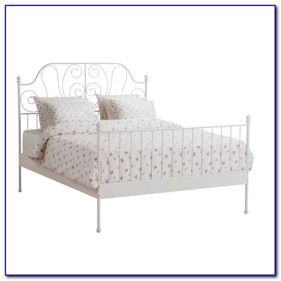 Futon Bed Ikea Malaysia