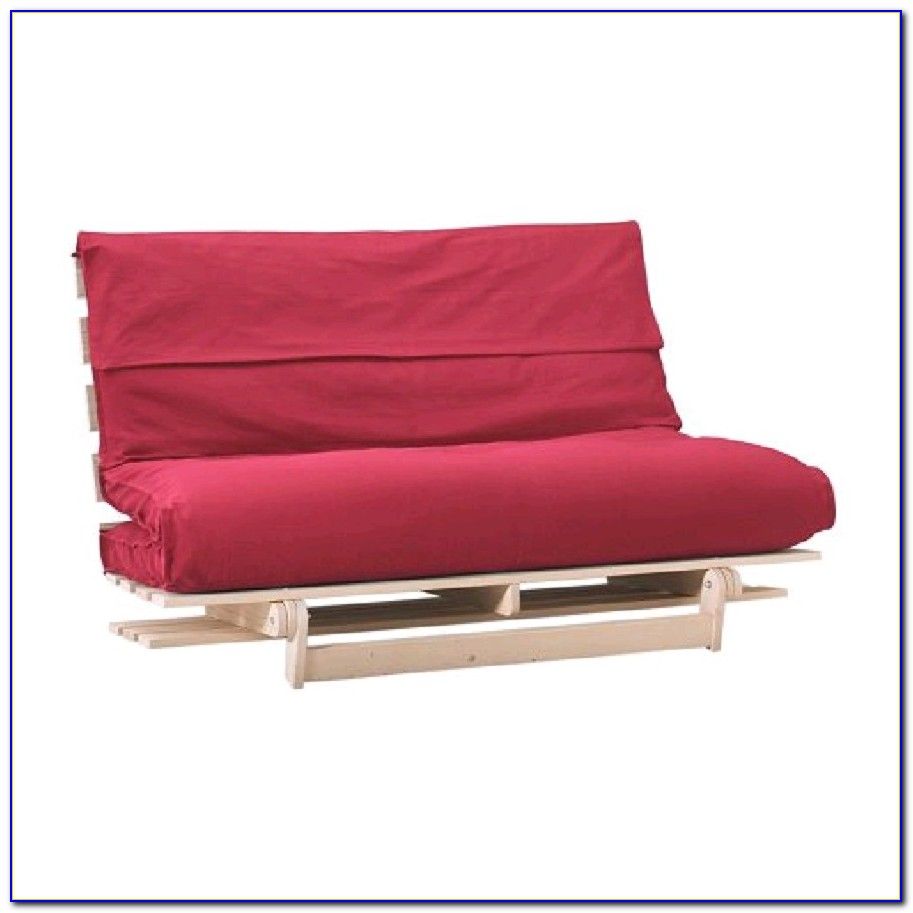 Futon Couch Bed Hawaii