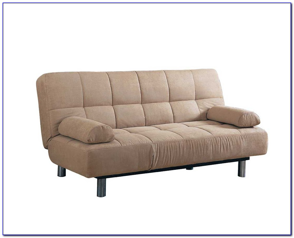 Futon Couch Bed Queen
