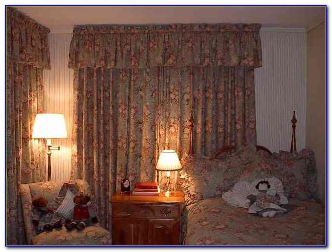 Gay Bed And Breakfast Ithaca Ny