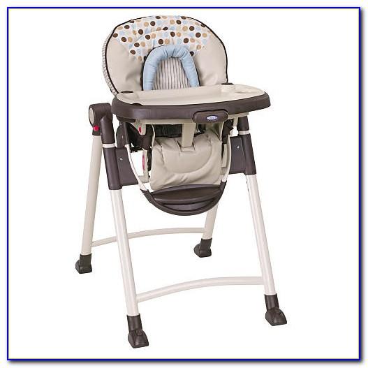 Graco High Chair Amazon