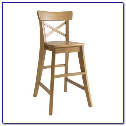 Ikea Dining Chairs Wood