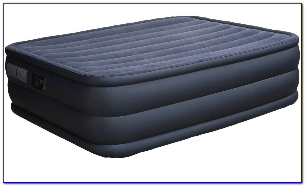 Intex Air Beds Australia