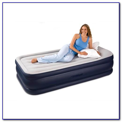 Intex Air Beds Nz