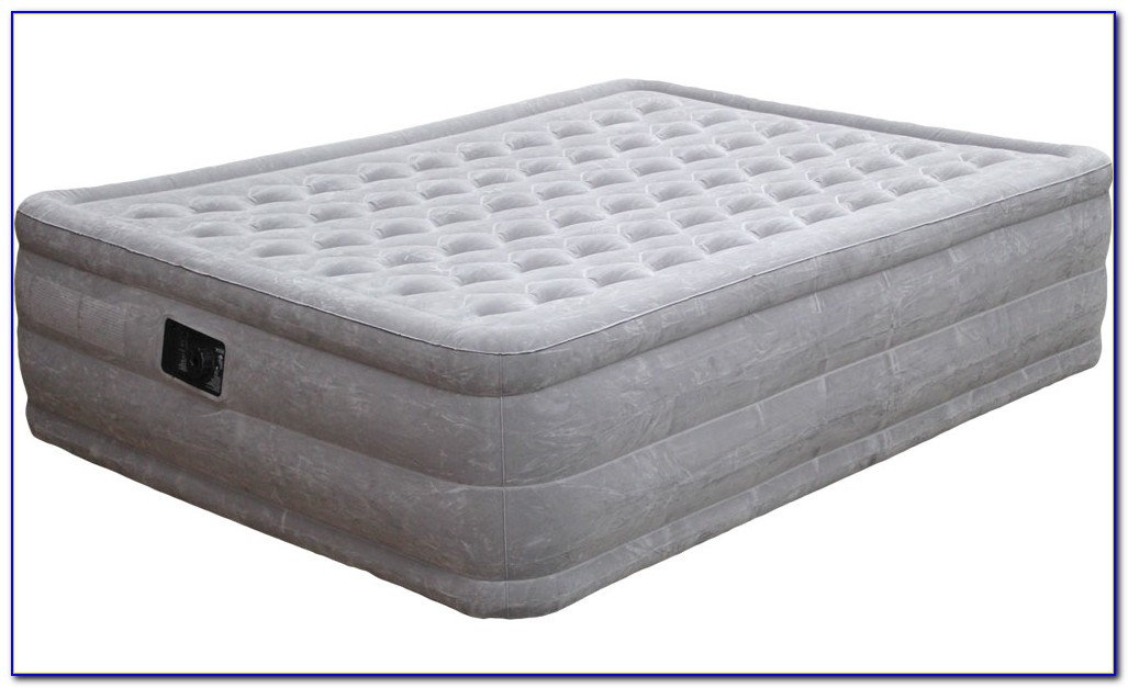 Intex Air Beds South Africa
