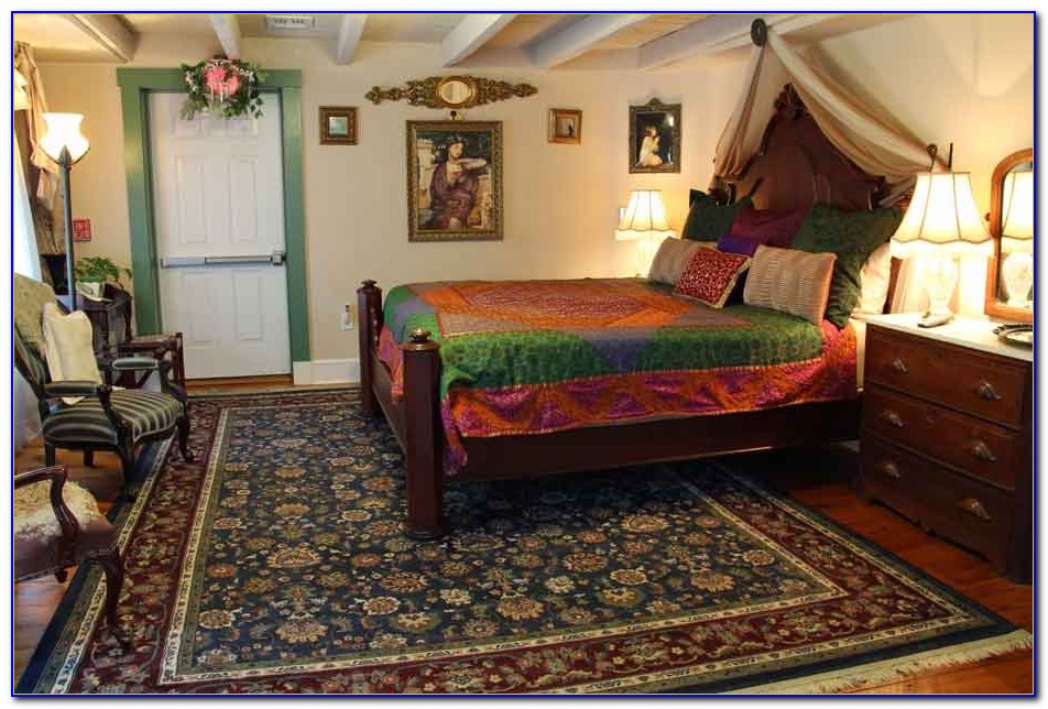 Lancaster Pa Bed And Breakfast Tripadvisor