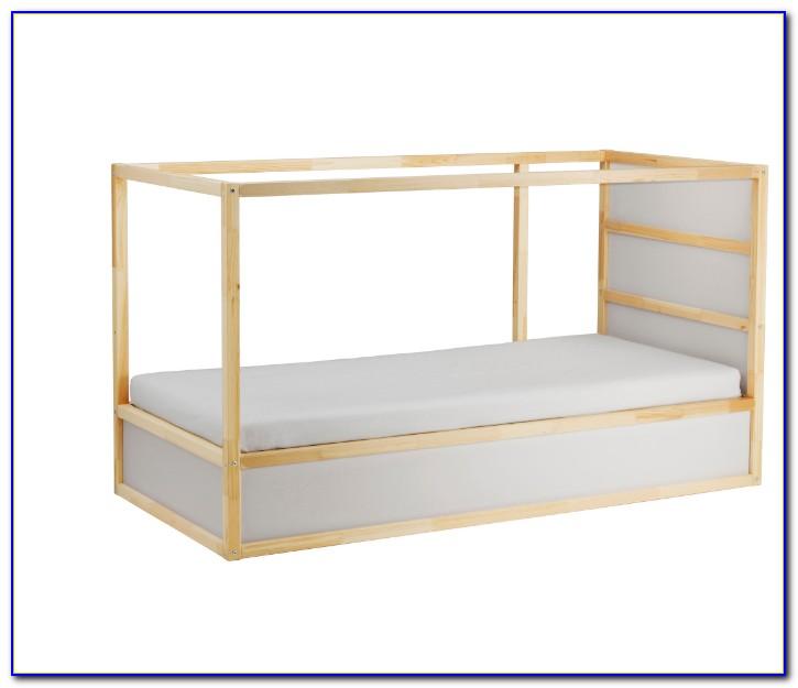 Loft Beds Ikea Australia