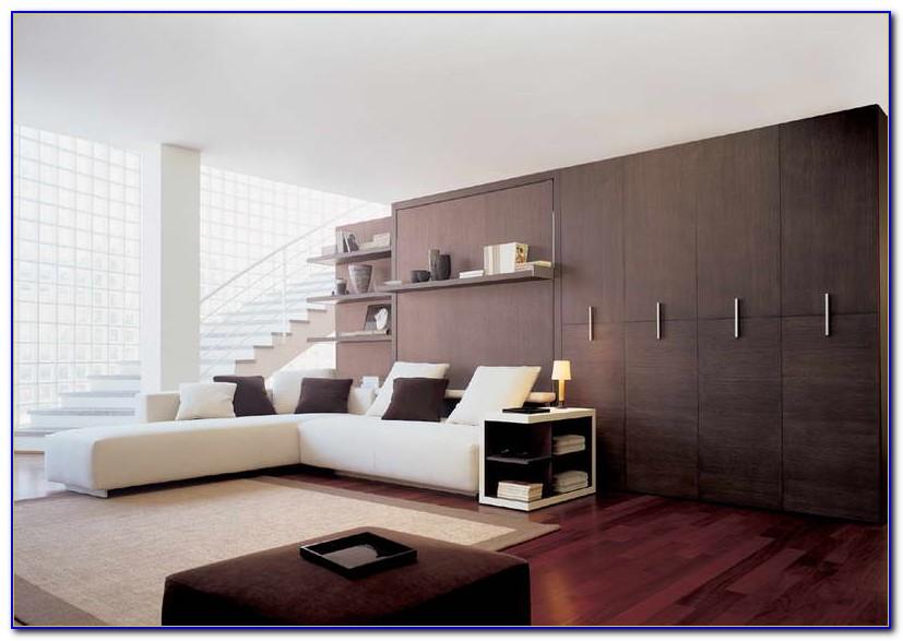 Murphy Bed Sofa Uk