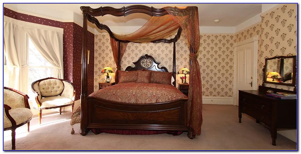 Napa Valley Bed And Breakfast Tripadvisor