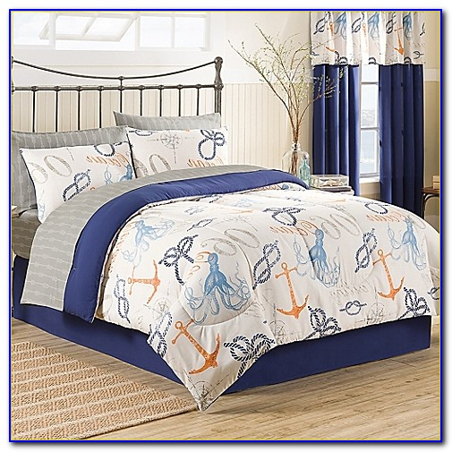 Nautical Bedding Sets For Adults Uk