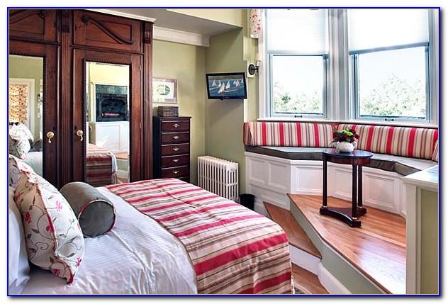 Newport Ri Bed And Breakfast Best