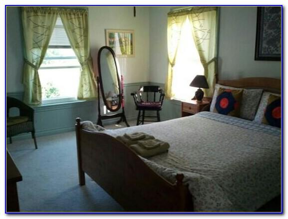 Niagara On The Lake Bed And Breakfast Tripadvisor