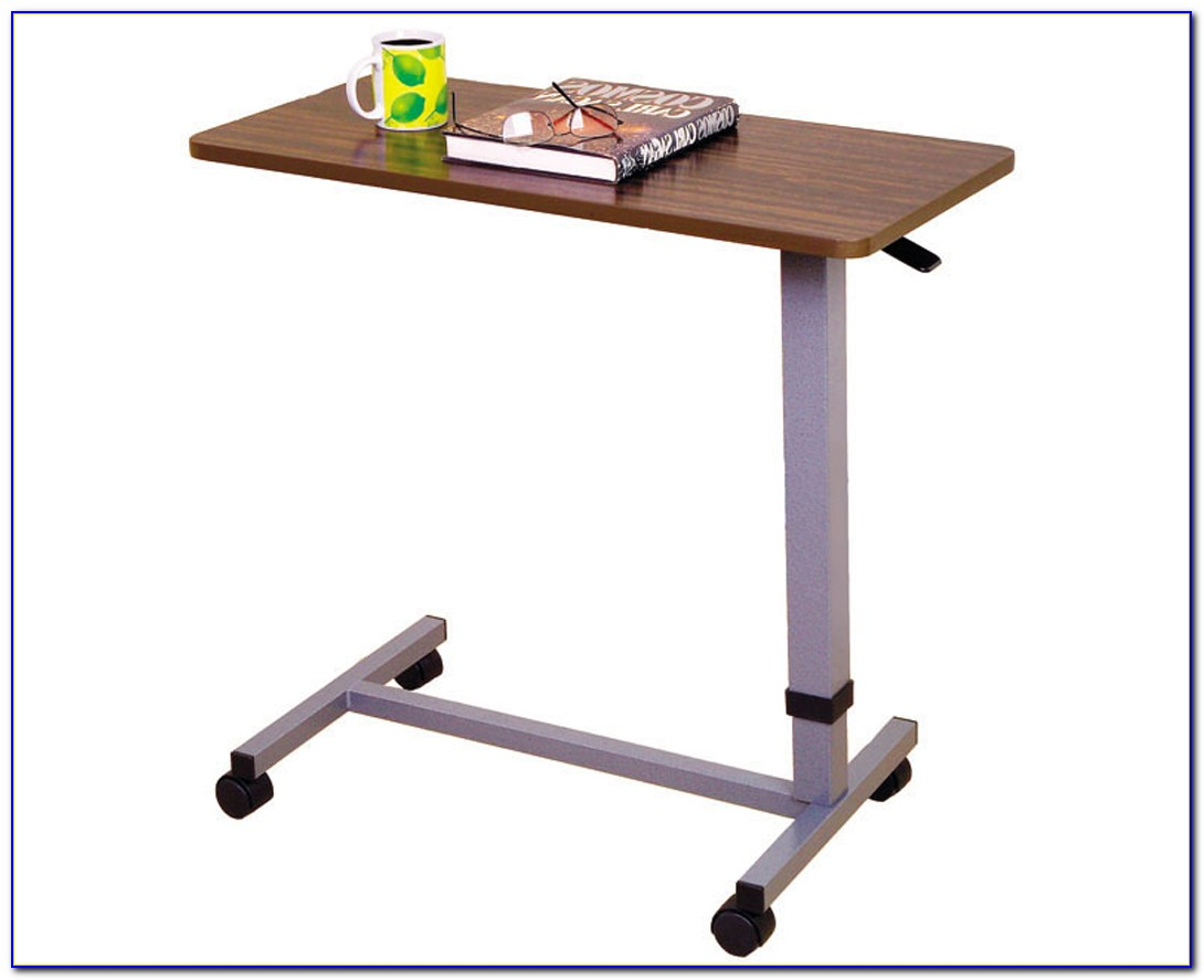 Overbed Table Argos
