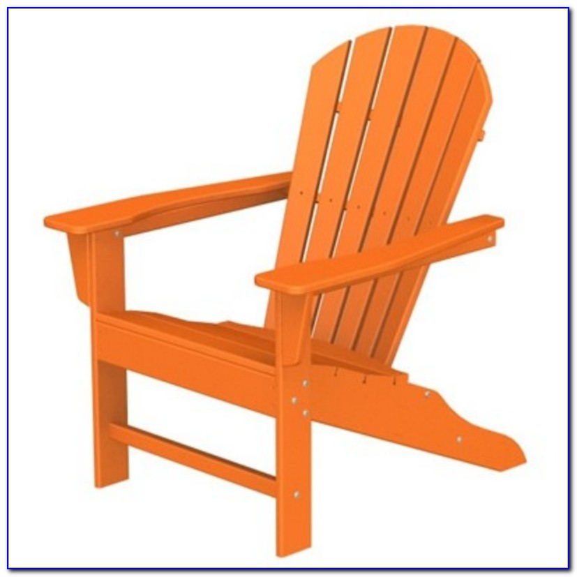 Plastic Adirondack Chairs Amazon