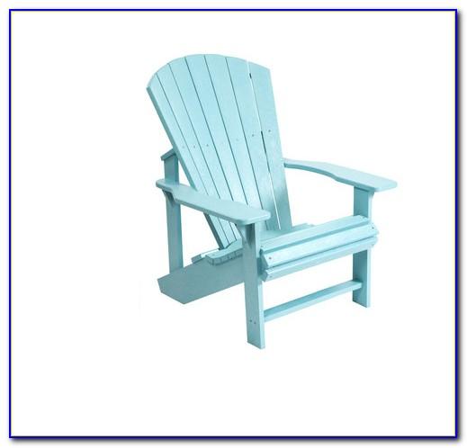 Plastic Adirondack Chairs Kmart