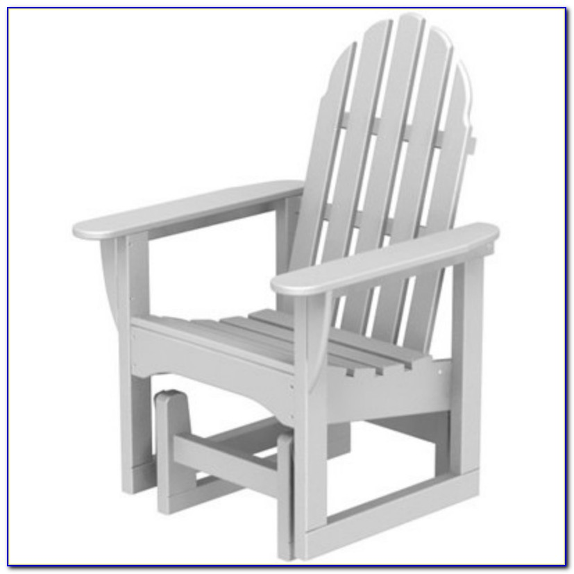 Plastic Adirondack Chairs Menards